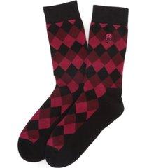 men's spider-man socks