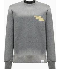 golden goose sweatshirt gmp00790p000445