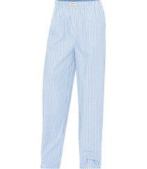 pyjamasbyxa original pyjama pant från resteröds