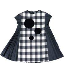 simonetta dress dress