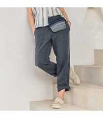 organia lace pants