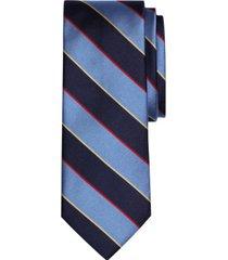 corbata argyle and sutherland celeste brooks brothers