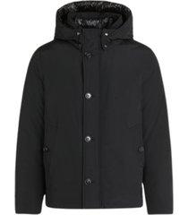 jacket south bay