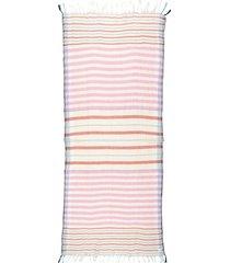barts beach towels