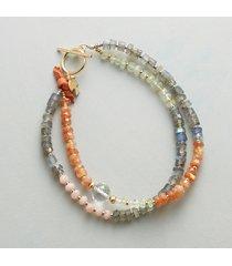 mellow dawn bracelet