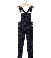 macacao stella (jeans black medio, 9)
