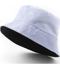 sombrero celeste kabra kuervo joker