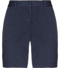alberto biani shorts & bermuda shorts
