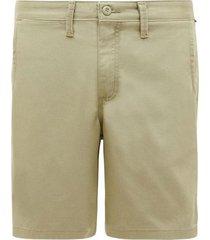 pantalon corto stretc