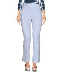 ql2 quelledue jeans