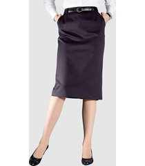 rok m. collection prune