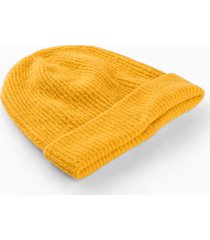 berretto (giallo) - bpc bonprix collection