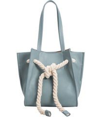 melie bianco monica medium crossbody bag