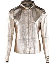 blouse dita