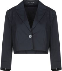 luisa cerano suit jackets