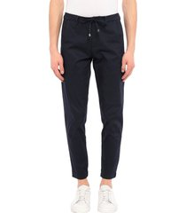 by and casual pants