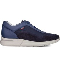 callaghan goliat sneakers