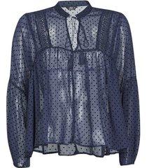 blouse only onlnew elisa
