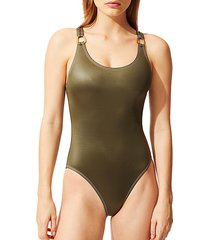 the stella one-piece swimsuit