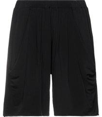 pianurastudio shorts & bermuda shorts