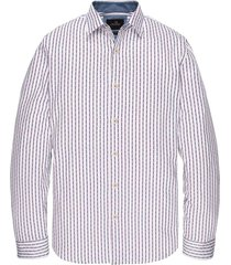 long sleeve shirt stripe