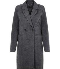 vmcalarambla 3/4 jacket col