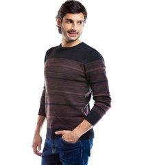 suéter para hombre talle perfecto.