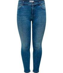 jeans carwilma life reg sk ank jeans ana02