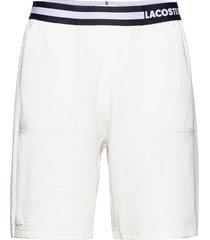 underwear shorts men underwear boxer shorts creme lacoste