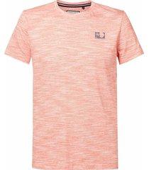 shirt 3031