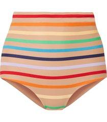 tm rio de janeiro bikini bottoms