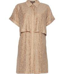 161518 dress