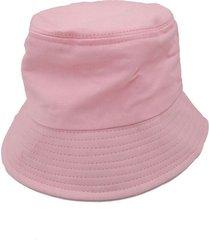 sombrero rosa nuevas historias