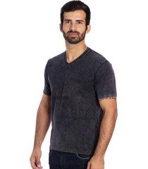 camisa le tisserand v minilinks black stone