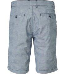 shorts babista blå::grå