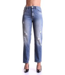 boyfriend jeans met m1cindy-da