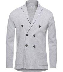 arrows suit jackets