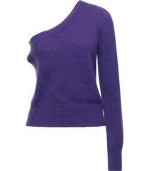 federica tosi sweaters
