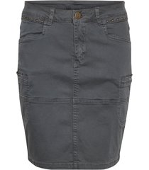 kjol cualba skirt