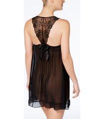 linea donatella chemise nightgown