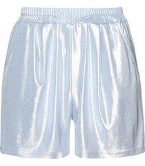 pierre darré shorts