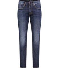 jeans arne pipe denimflexx h781 blauw (0517-00-1973ln)