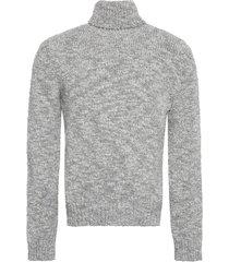 dolce & gabbana bouclé wool sweater