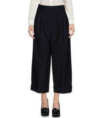 golden goose deluxe brand 3/4-length shorts