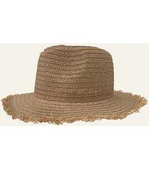 sombrero camel nuevas historias desflecado