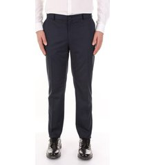 pantalon premium by jack jones 12095024