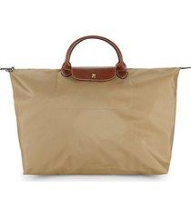 le pliage original nylon travel bag