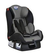 cadeira auto matrix evolution k mesclado cinza - burigotto