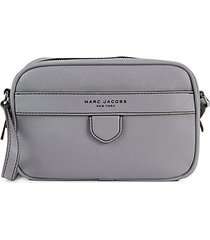 liaison crossbody bag