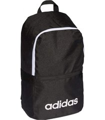maleta unisex adidas dt8633 - negro